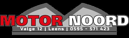 Motor-Noord